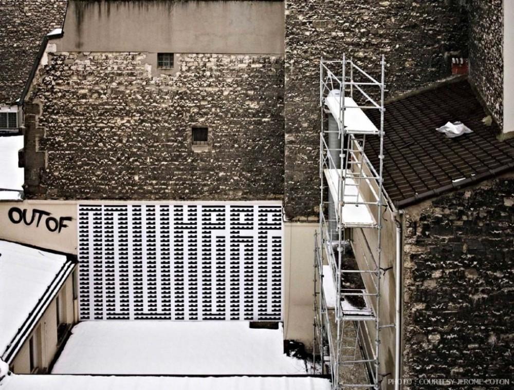 Latlas_Bains-douches-exterieur-credit-Jerome-Coton-courtesy-galerie-Magda-Danysz-3-1024x778