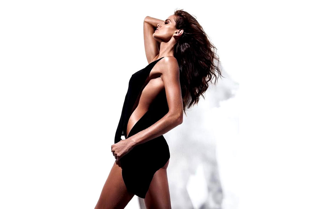 izabel-goulart-for-GQ-brasil-03