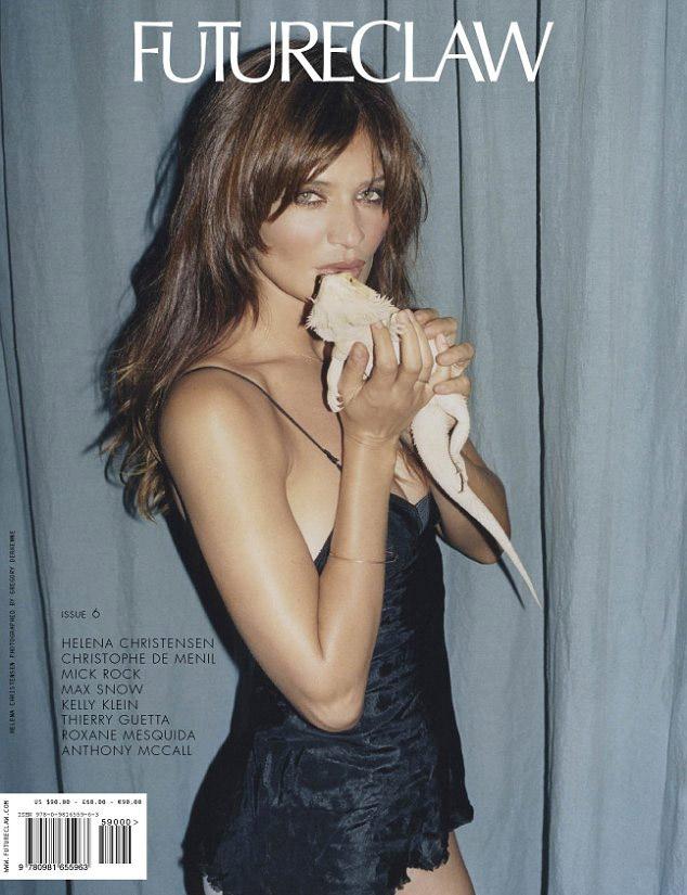 Helena-Christensen-pour-FutureClaw-Magazine-aout-2013_portrait_w858