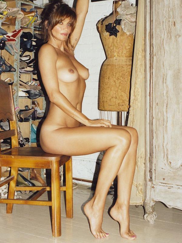 helena-christensen-topless-magazine-shoot-2013-11