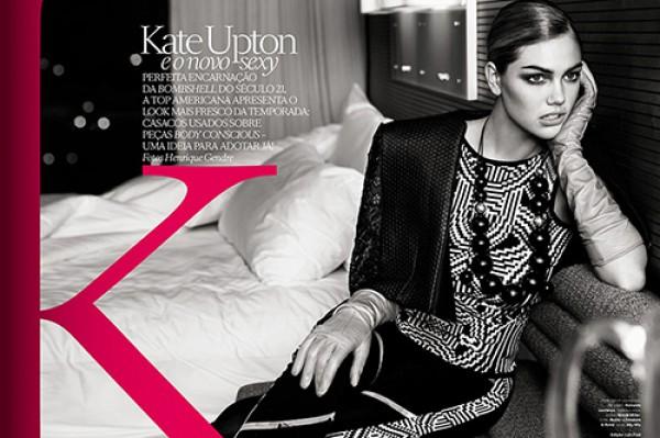 kate-upton-for-vogue-brazil-july-2013-5