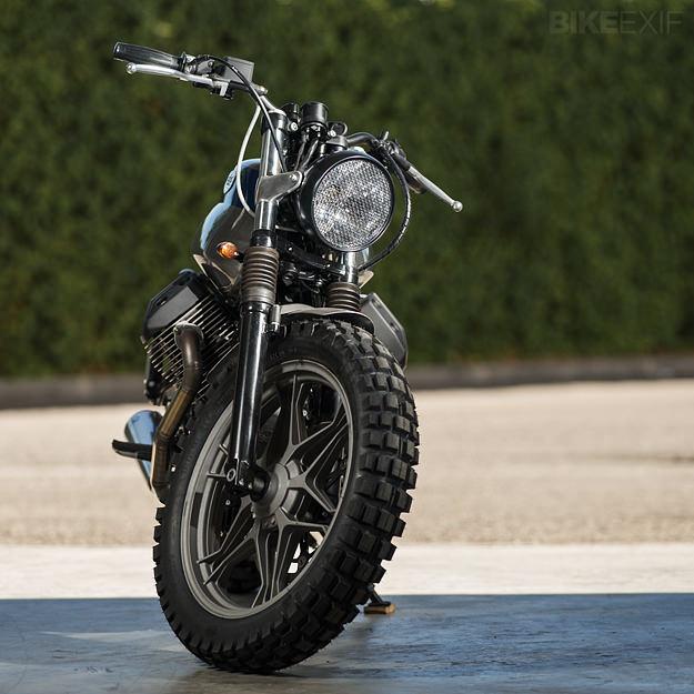 custom-moto-guzzi-v7-1
