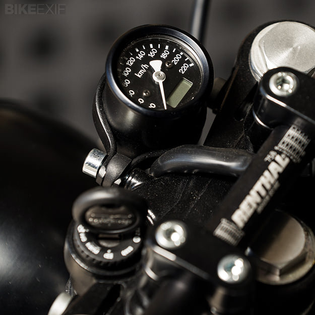 custom-moto-guzzi-v7-3