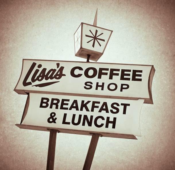 Vintage-Signs-Marc-Shur-17