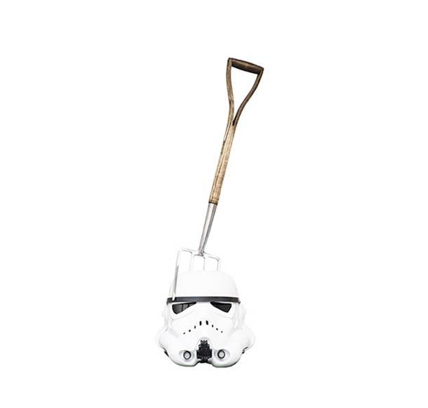 art-wars-stormtrooper-10