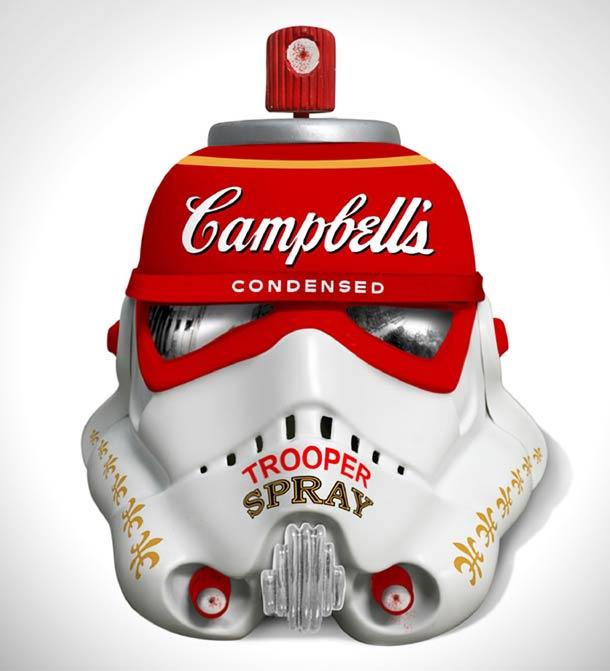 art-wars-stormtrooper-13