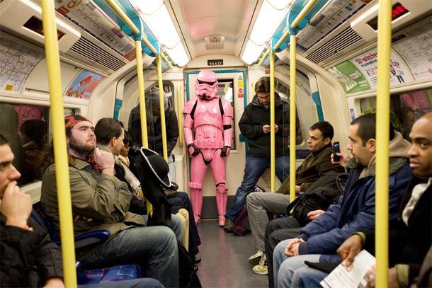 art-wars-stormtrooper-14
