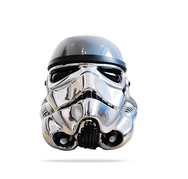 art-wars-stormtrooper-2