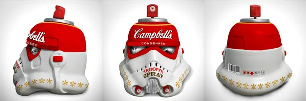 art-wars-stormtrooper-22
