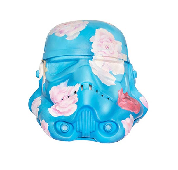 art-wars-stormtrooper-3
