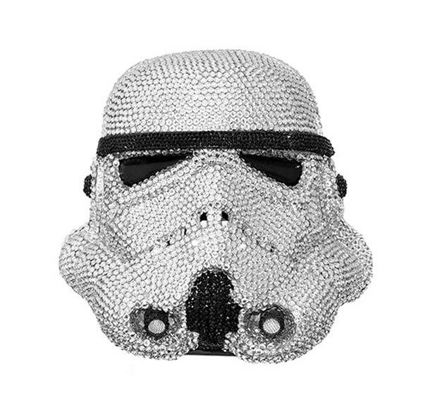 art-wars-stormtrooper-5