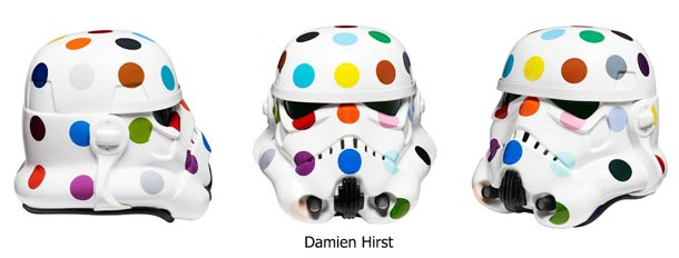 art-wars-stormtrooper-8