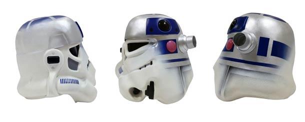 art-wars-stormtrooper-9