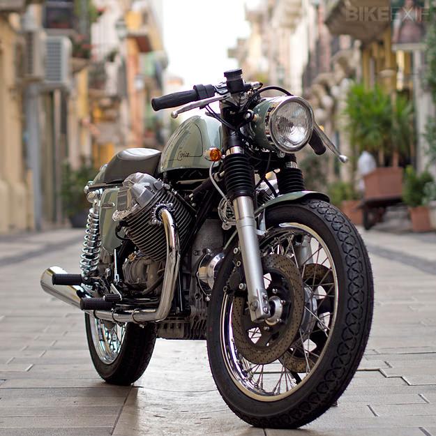 custom-moto-guzzi-1000-sp-1