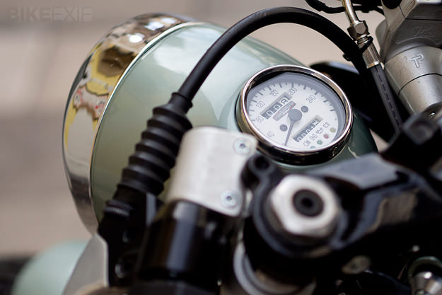 custom-moto-guzzi-1000-sp-2