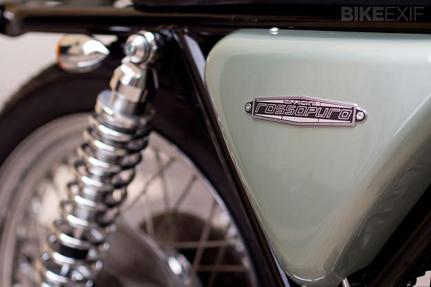 custom-moto-guzzi-1000-sp-3