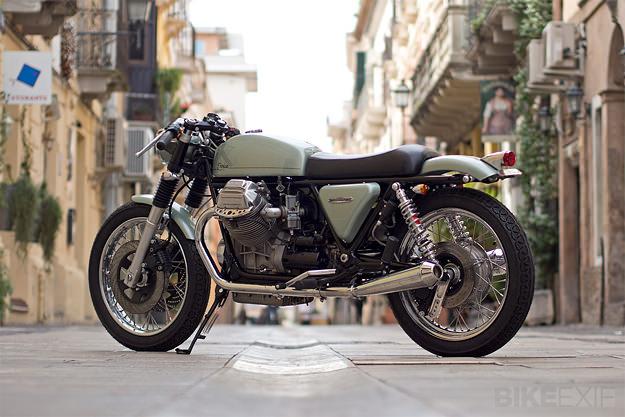 custom-moto-guzzi-1000-sp-4