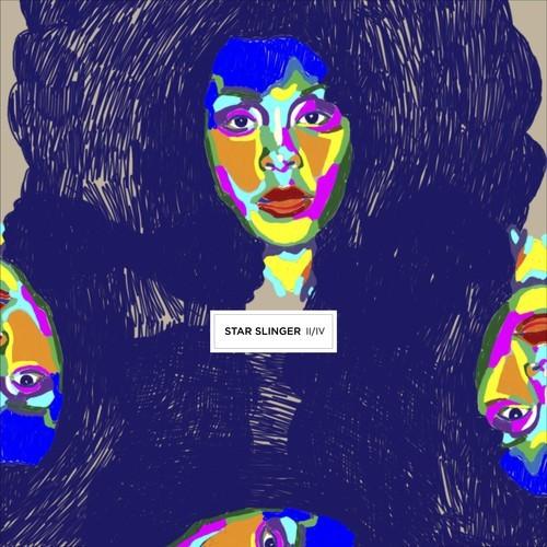 artworks-000065522299-fg8qp4-t500x500