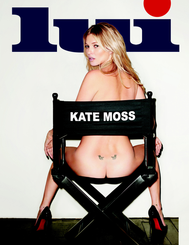 1 kate-moss-by-terry-richardson-for-lui-magazine-5-march-2014-2