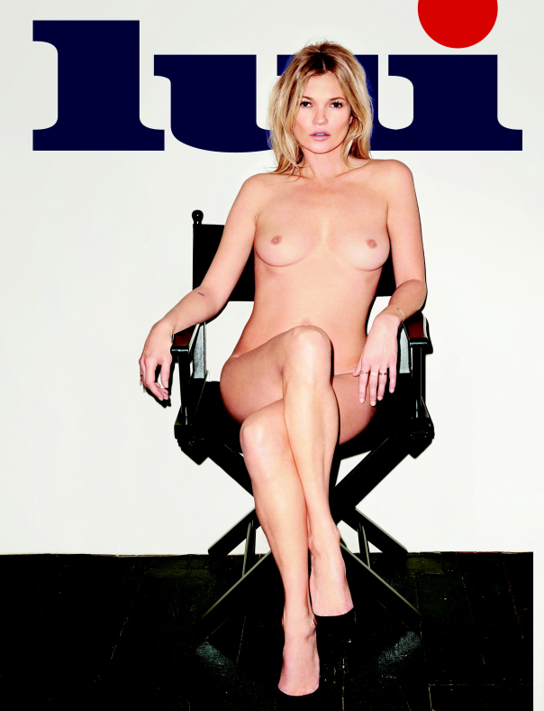 2 kate-moss-by-terry-richardson-for-lui-magazine-5-march-2014-1