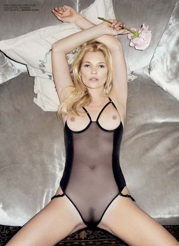 kate-moss-by-terry-richardson-for-lui-magazine-5-march-2014-1