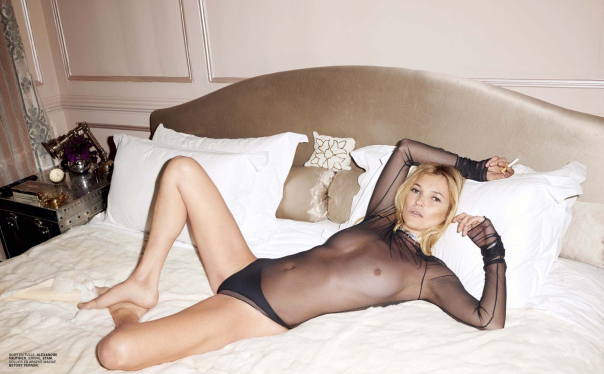 kate-moss-by-terry-richardson-for-lui-magazine-5-march-2014-11