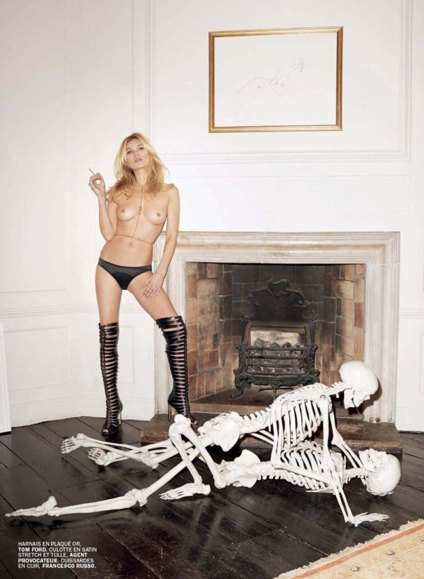 kate-moss-by-terry-richardson-for-lui-magazine-5-march-2014-3