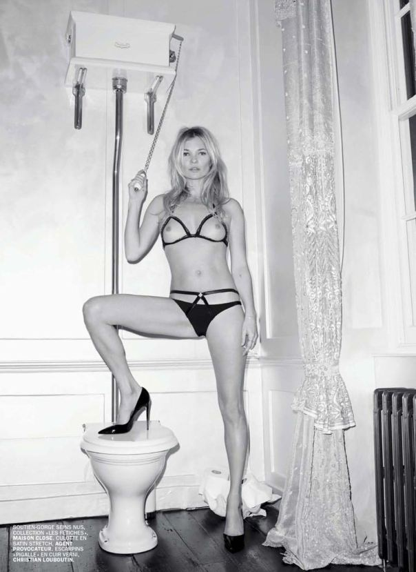 kate-moss-by-terry-richardson-for-lui-magazine-5-march-2014-4