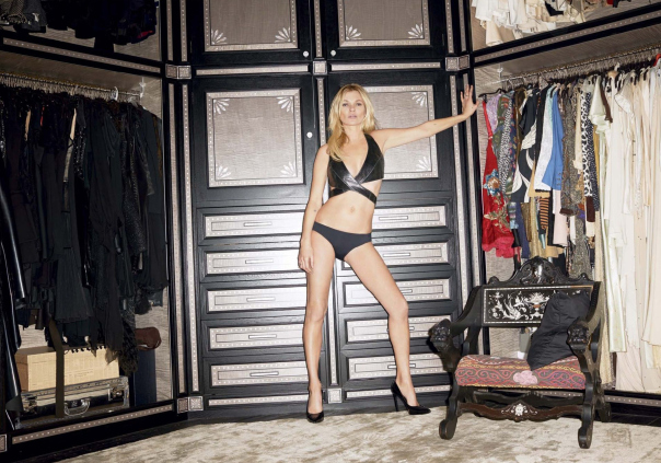 kate-moss-by-terry-richardson-for-lui-magazine-5-march-2014-7