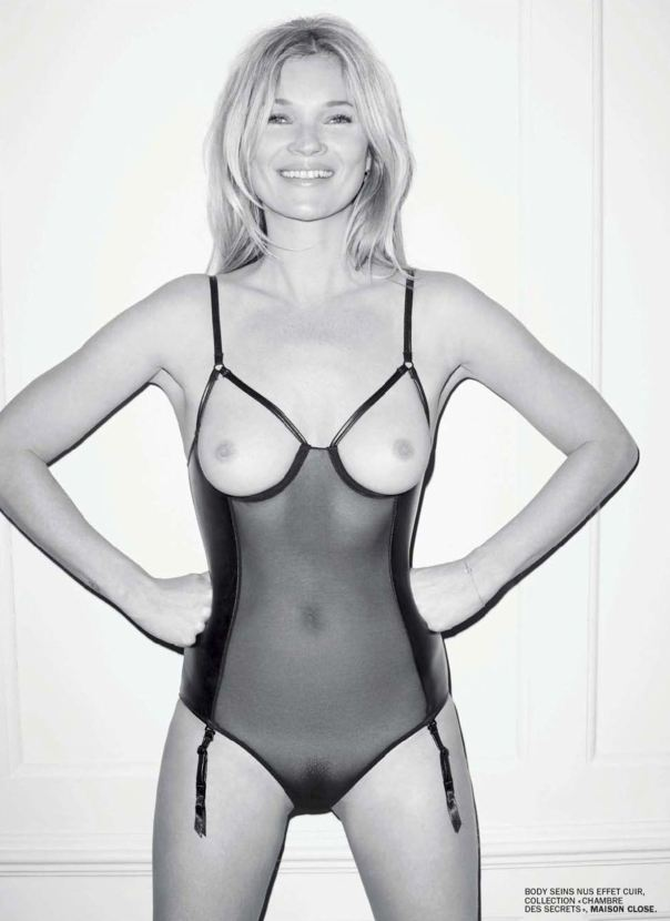 kate-moss-by-terry-richardson-for-lui-magazine-5-march-2014-9
