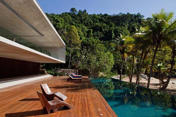 Luxury-Beach-House-Design-by-Marcio-Kogan-3