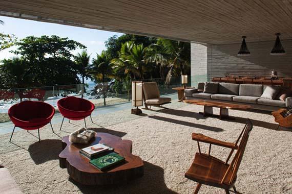 Luxury-Beach-House-Design-by-Marcio-Kogan-4