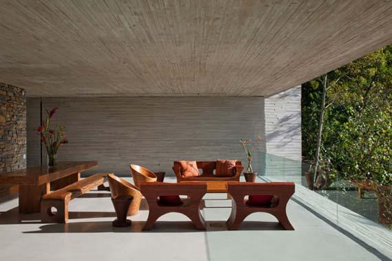 Luxury-Beach-House-Design-by-Marcio-Kogan-5