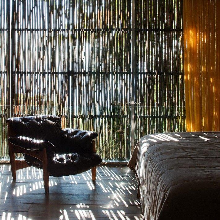 superb-paraty-house-in-rio-de-janeiro-brazil-221