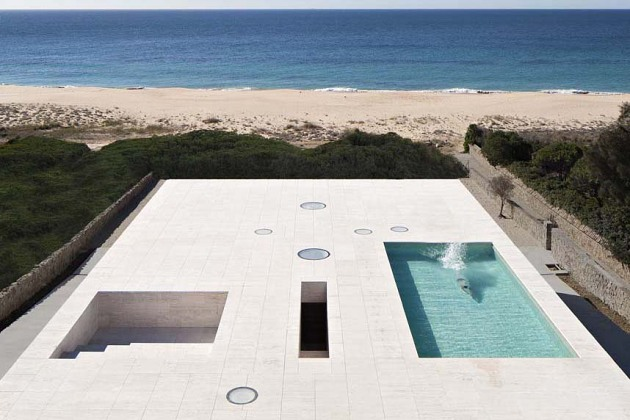 house-of-the-infinite-by-alberto-campo-baeza-02-630x420