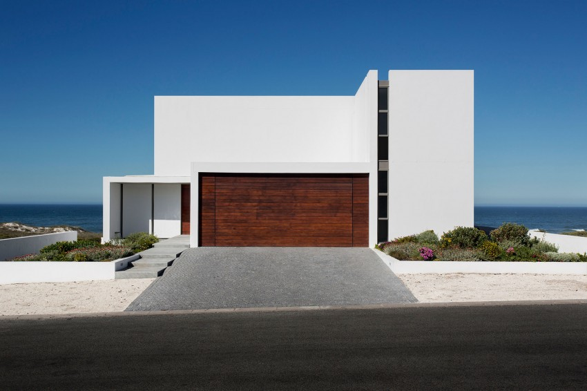 Pearl-Bay-Residence-03-850x566