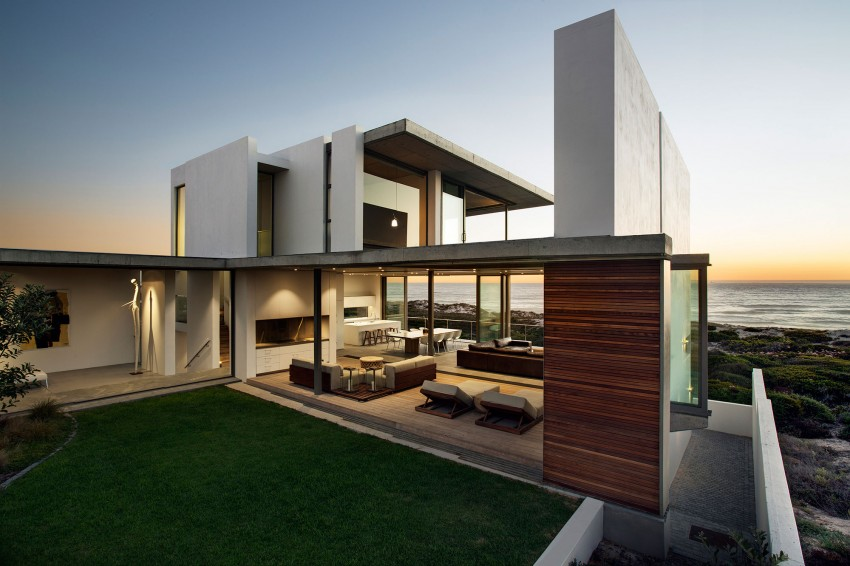 Pearl-Bay-Residence-25-850x566