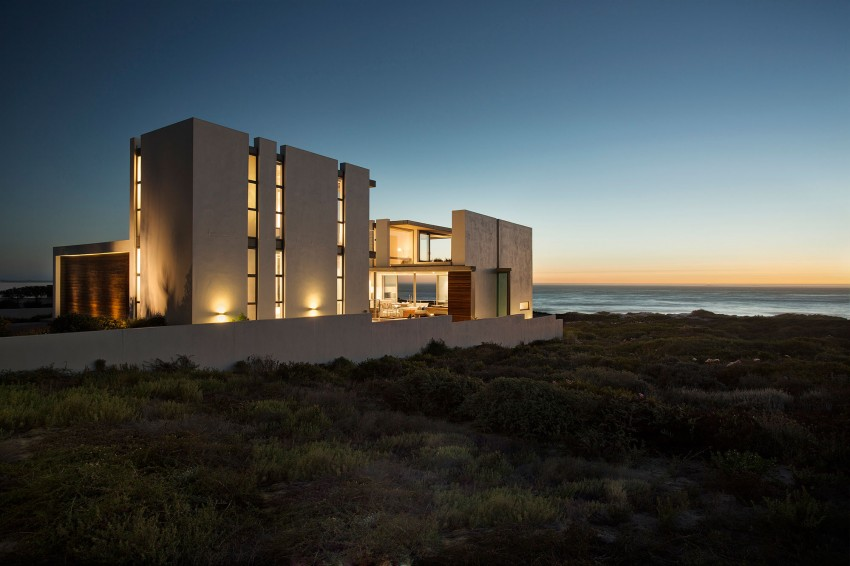 Pearl-Bay-Residence-26-850x566