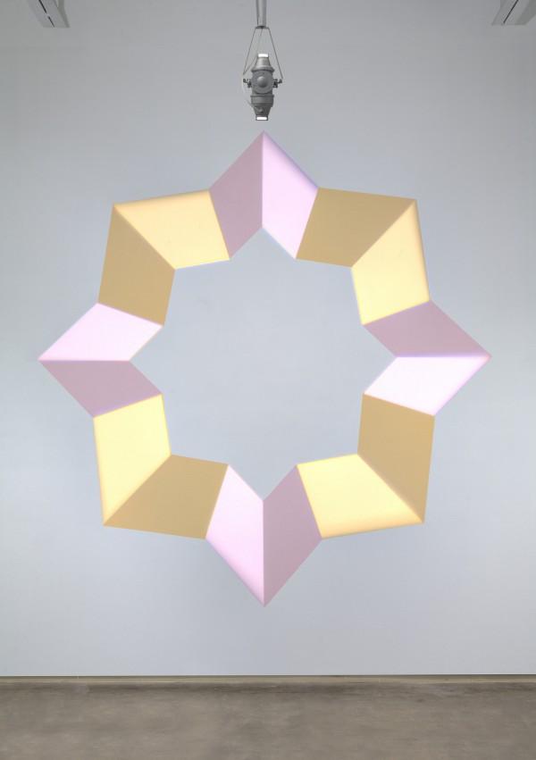 jay-shinn-round-square-600x851