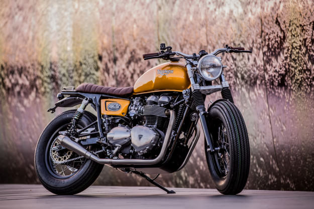 down-out-cafe-racers-625x417