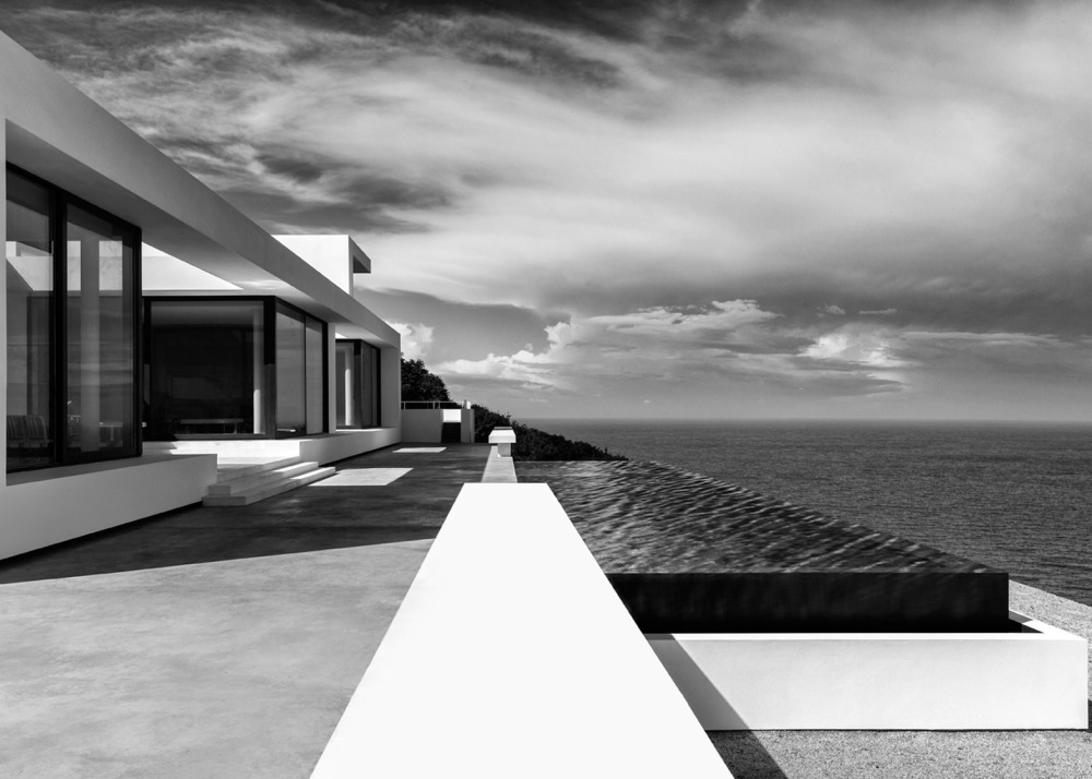 Silver-House_Olivier-Dwek-Architectures_Kefalonia_Greece_dezeen_1568_3