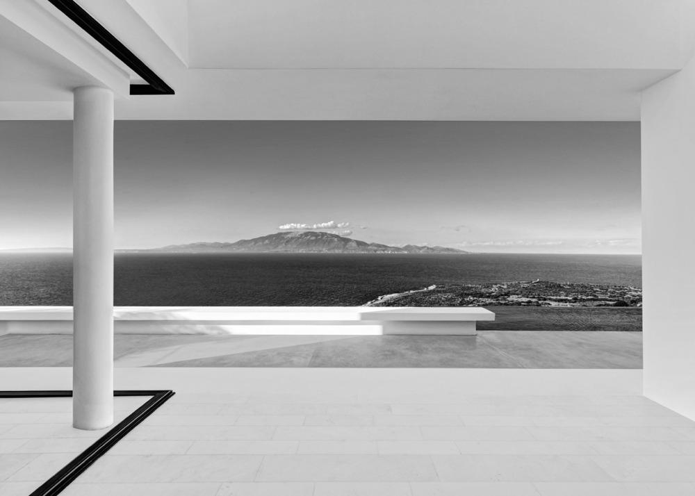 Silver-House_Olivier-Dwek-Architectures_Kefalonia_Greece_dezeen_1568_6