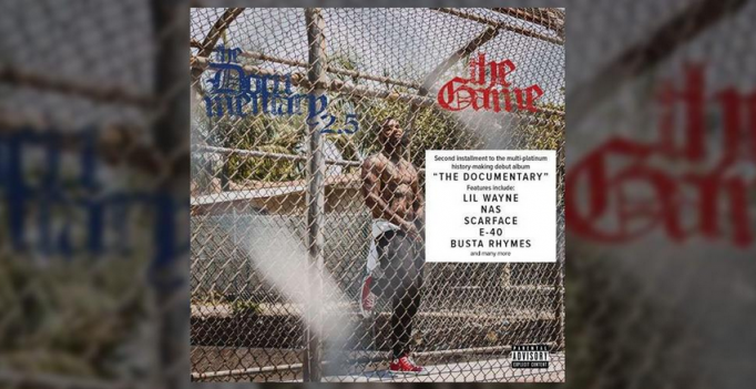 The-Game-The-Documentary-2.5-Artwork-682x351