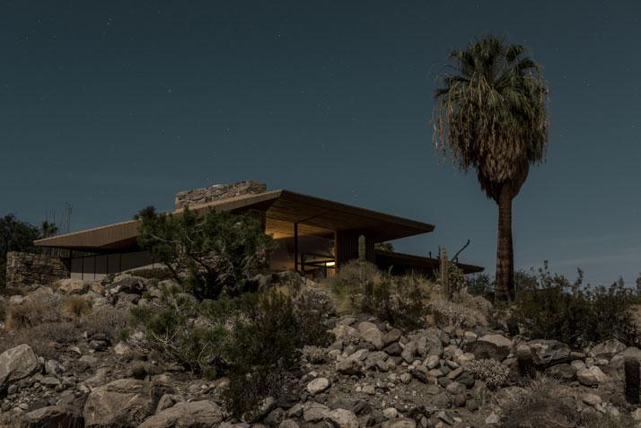 11_Midnight_Modern_by_Photographer_Tom_Blachford_yatzer