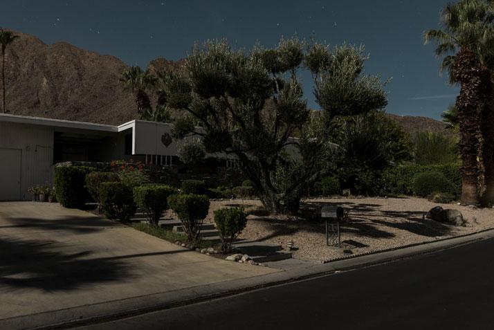 14_Midnight_Modern_by_Photographer_Tom_Blachford_yatzer