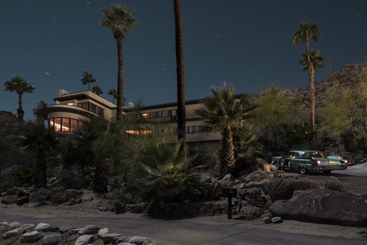 3_Midnight_Modern_by_Photographer_Tom_Blachford_yatzer