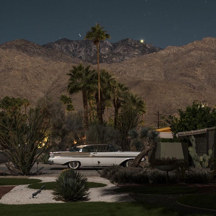5_Midnight_Modern_by_Photographer_Tom_Blachford_yatzer