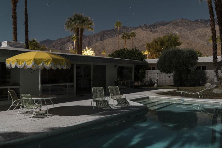 7_Midnight_Modern_by_Photographer_Tom_Blachford_yatzer