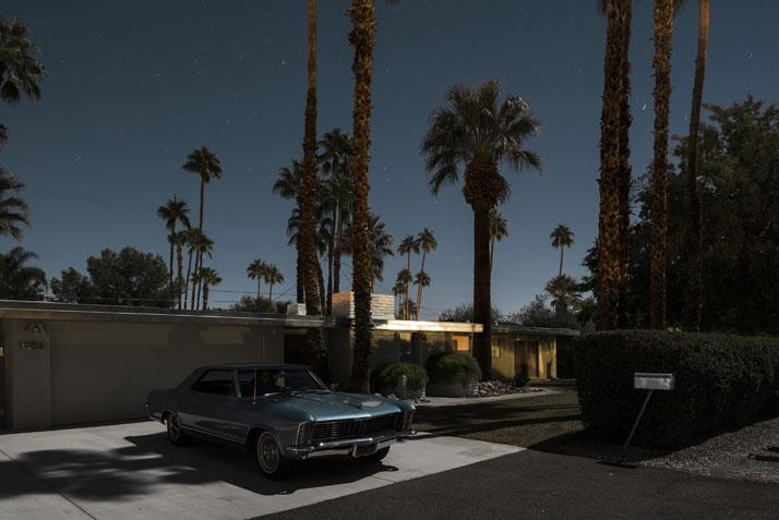 8_Midnight_Modern_by_Photographer_Tom_Blachford_yatzer