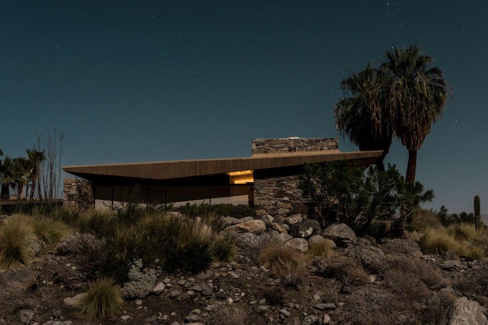 big3_moonlit_modernism_1030-west-cielo-drive-